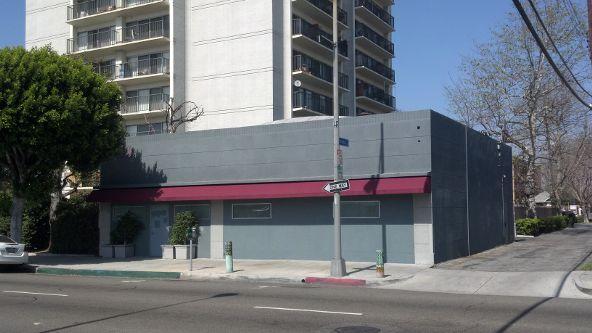 127 W. 7th St., Long Beach, CA 90813 Photo 1