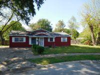 Home for sale: 924 N. Garden Ln., Osceola, AR 72370