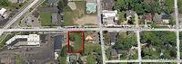 Home for sale: 0 E. Ctr. St. E, A, Douglas, MI 49406
