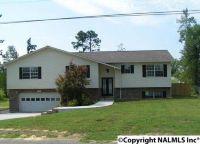Home for sale: 60 Pine Grove Path, Guntersville, AL 35976