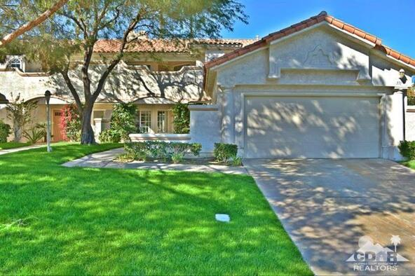 371 Desert Falls Dr. East, Palm Desert, CA 92211 Photo 4