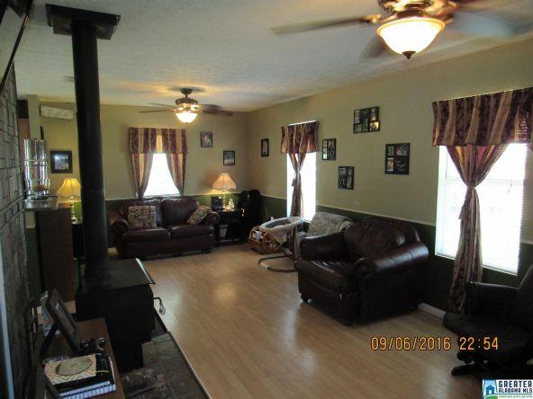 603 Morris Ave., Sylacauga, AL 35150 Photo 31