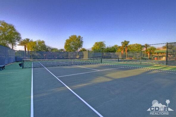 413 Desert Holly Dr., Palm Desert, CA 92211 Photo 56