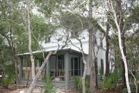 Home for sale: Lot C7 Patina Blvd., Seacrest, FL 32461
