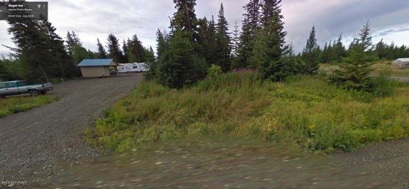 72775 Kingair Avenue, Anchor Point, AK 99556 Photo 4