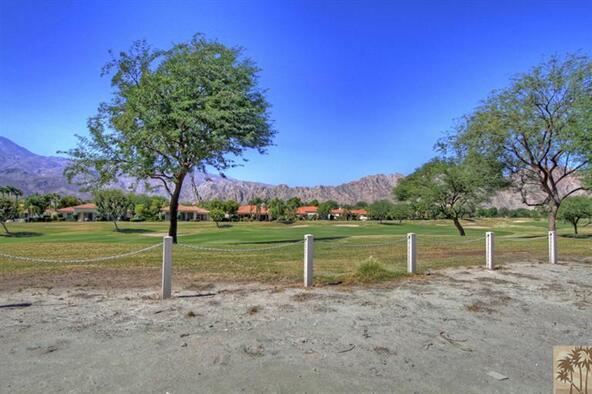 57235 Peninsula Ln., La Quinta, CA 92253 Photo 9