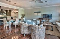 Home for sale: 34 N. Barrett Square, Rosemary Beach, FL 32461