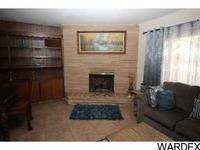 Home for sale: 320 Buccaneer Ln., Lake Havasu City, AZ 86406