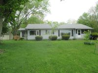 Home for sale: 144 Ems R2b Ln., Pierceton, IN 46562