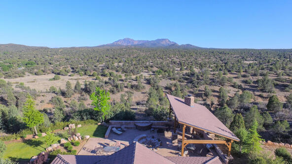 12995 N. Pheasant Run Rd., Prescott, AZ 86305 Photo 17