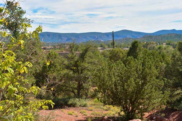 20 Whitetail Ln., Sedona, AZ 86336 Photo 33
