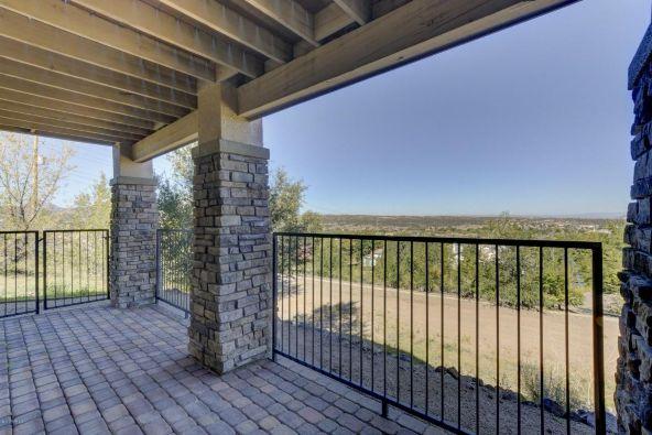 508 Goshawk Trail, Prescott, AZ 86301 Photo 33