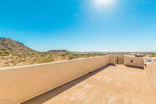 9403 W. Paseo Verde Dr., Casa Grande, AZ 85194 Photo 56