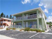 Home for sale: 5601 Shore Blvd. S., Gulfport, FL 33707