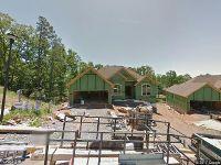 Home for sale: Cedar, Maumelle, AR 72113
