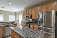 Home for sale: 103 Herrington Dr., Mansfield, TX 76063