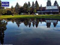 Home for sale: 670 Jackins Settlement, Houlton, ME 04730