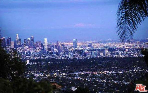 1601 Blue Jay Way, West Hollywood, CA 90069 Photo 14