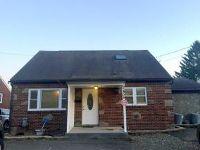 Home for sale: 3634 Watson Blvd., Endicott, NY 13760