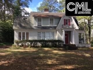 1525 Westminster Dr., Columbia, SC 29204 Photo 2