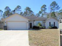 Home for sale: 395 Creekside Dr., Saint Marys, GA 31558