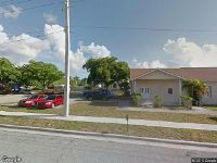 Home for sale: 43rd N. # 1291 Trl, West Palm Beach, FL 33404