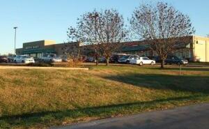 Lots 1,2,3,4,5,6 Green Meadows, Willard, MO 65781 Photo 3