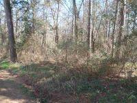 Home for sale: Tbd Cr 1506, Jacksonville, TX 75766