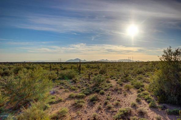 12606 N. 113th Way, Scottsdale, AZ 85259 Photo 4