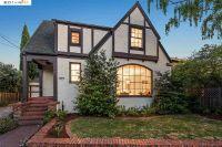 Home for sale: 59 Sylvan Way, Piedmont, CA 94610