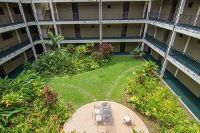 Home for sale: 3-3400 Kuhio Hgwy, Lihue, HI 96766
