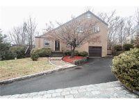 Home for sale: 12a Crestdale Dr., Danbury, CT 06811