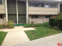 Home for sale: 13218 Fiji Way, Marina Del Rey, CA 90292