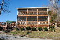 Home for sale: 549 Willow Ln., Bee Spring, KY 42207