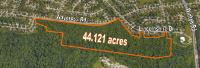 Home for sale: Waycross Rd., Cincinnati, OH 45240