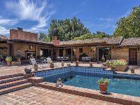 Home for sale: 5999 Foxen Canyon Rd., Santa Ynez, CA 93460