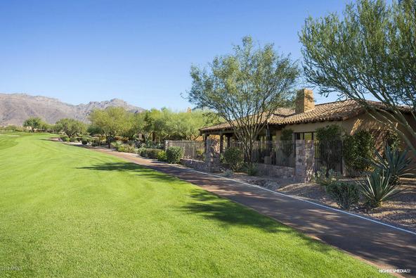 7920 E. Greythorn Dr., Gold Canyon, AZ 85118 Photo 20