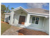 Home for sale: Lot 11 Weatherton St., North Port, FL 34288
