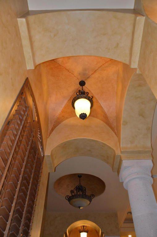 8305 E. Kael St., Mesa, AZ 85207 Photo 15