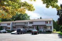 Home for sale: 3e Cedarbrook, Rochester, NH 03867