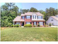 Home for sale: 85 S. Links Dr., Covington, GA 30014