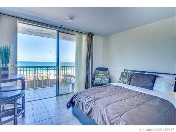 19201 Collins Ave. # 115, Sunny Isles Beach, FL 33160 Photo 5