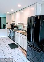 Home for sale: 19617 Brassie Pl., Montgomery Village, MD 20886