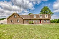 Home for sale: 7701 Bald Knob Rd., Mount Vernon, IN 47620