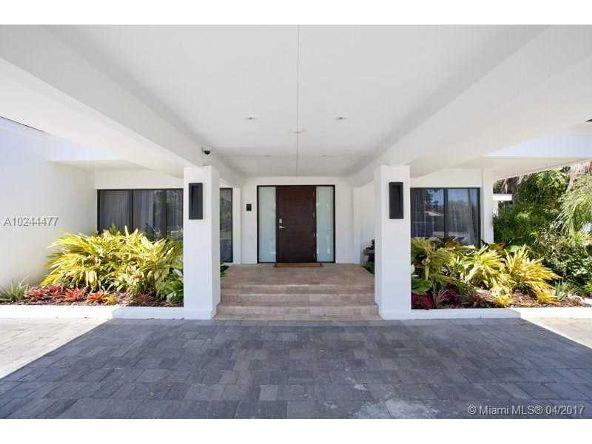 8691 S.W. 102nd St., Miami, FL 33156 Photo 10