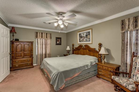 4712 Lakeview Estates Dr., Northport, AL 35473 Photo 52