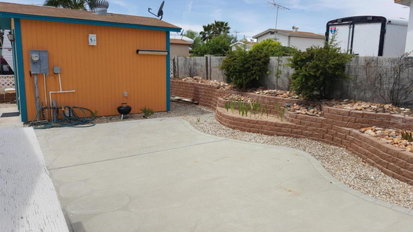 21296 W. Wind Spirit Ln., Congress, AZ 85332 Photo 14