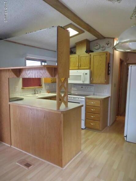 3710 S. Goldfield Rd., # 290, Apache Junction, AZ 85119 Photo 61