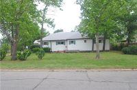 Home for sale: 5919 N.W. 40th, Oklahoma City, OK 73122