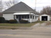 Home for sale: 706 Broadway Blvd., Johnston City, IL 62951